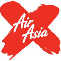AirAsia flights to/from/within Cambodia