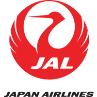 Japan Airlines flights to/from/withing Philippines