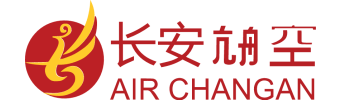 Chang An Airlines