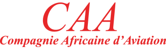 Compagnie Africaine d'Aviation
