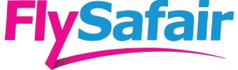 Safair (Proprietary) Ltd.