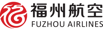 Fuzhou Airlines Co., Ltd