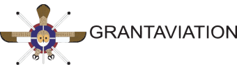 Grant Aviation, Inc.