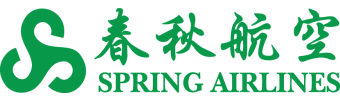 Spring Airlines Japan Co. Ltd.