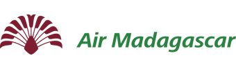 Air Madagascar