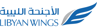 Libyan Wings