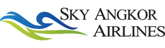 Skywings Asia Airlines Co., Ltd.