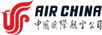 Air China Flights