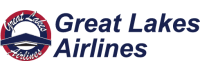 Great Lakes Aviation Flights