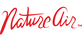 NatureAir Logo