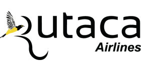Karthago Airlines Logo