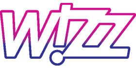 Astraeus Logo