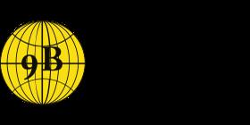 Accesrail Logo