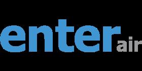 Eastok Avia Logo