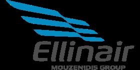 Air Nippon Logo