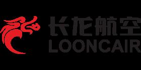 Eurofly Logo