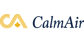 Calm Air International Logo