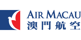 Air Macau Logo