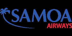 Olt Ostfriesische Lufttr Logo