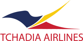 Aeropelican Air Services Logo