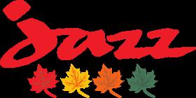 Air Canada Jazz Logo