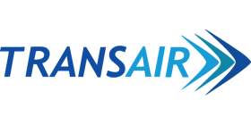 Orenair Logo