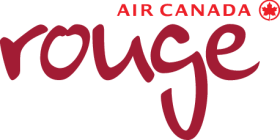 Caspian Airlines Logo
