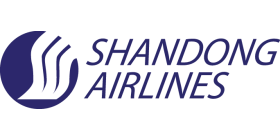 Shandong Airlines Co., Ltd. Logo