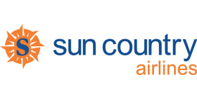 Sun Country Logo