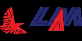 Lam Mozambique Logo