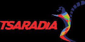 ATA Airlines Logo