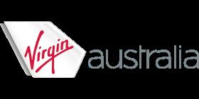 V Australia Logo