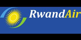 Rwandair Express Logo