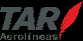 Polet Airlines Logo