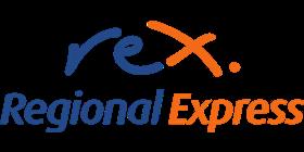 Regional Express Logo