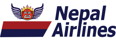 Royal Nepal Airlines