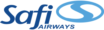 Safi Airways