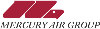 Mercury Air Cargo, Inc.