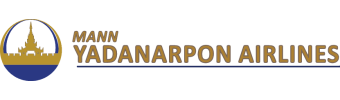 Mann Yadanarpon Airlines Co. Ltd.