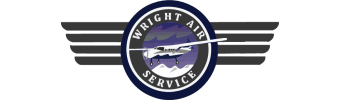 Wright Air Service