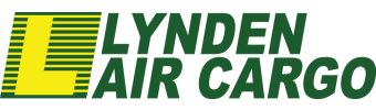 Lynden Air Cargo, LLC