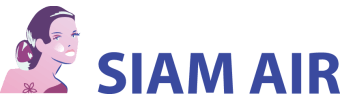 Siam Air Transport Co. Ltd