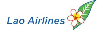 Book Lao Airlines Filghts And Tickets Online On Jetradar