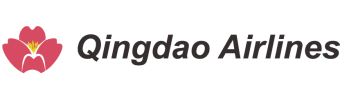 Qingdao Airlines Co., Ltd