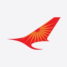 Air India AI