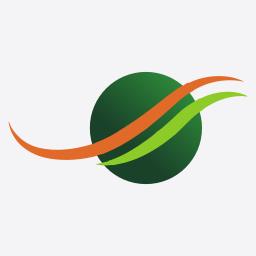 Air Côte d'Ivoire