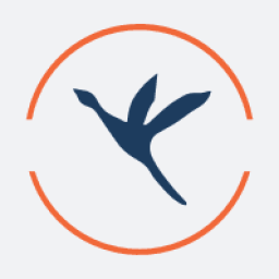 North-Wright Airways