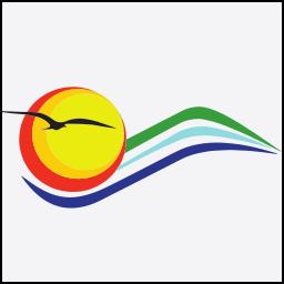 Air Kiribati Limited