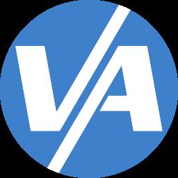 Vladivostok Air